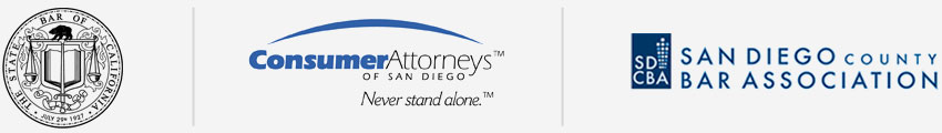 Employment Lawyer San Diego California