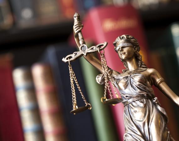 Personal Injury Lawyer San Diego California