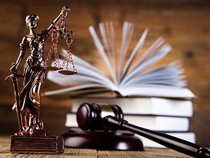 Employment Lawyer San Diego California